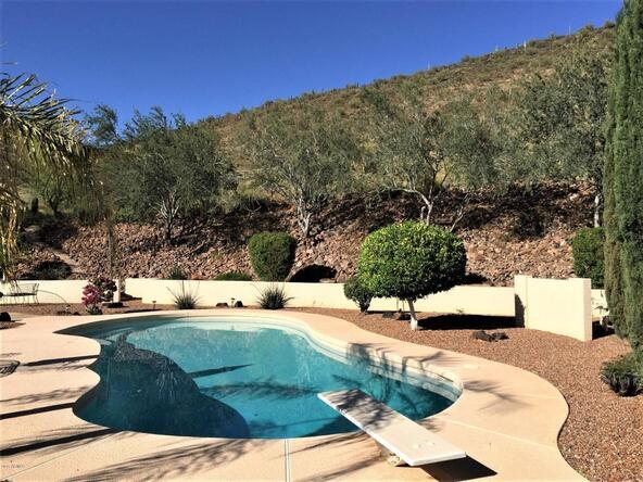 5474 W. Melinda Ln., Glendale, AZ 85308 Photo 55
