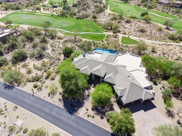 12664 N. 116th St., Scottsdale, AZ 85259 Photo 16