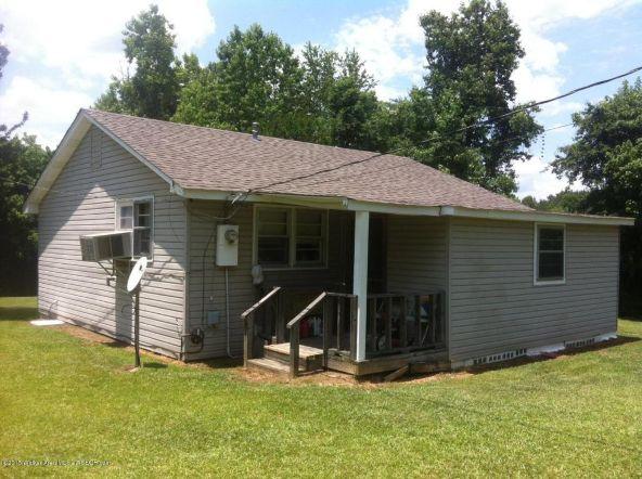 19513 Hwy. 278, Haleyville, AL 35565 Photo 10