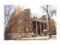 Home for sale: 5007 Dorchester Ave., Chicago, IL 60615