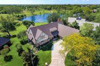 Home for sale: 13111 E. Killenwood Dr., Wichita, KS 67230