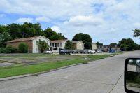 Home for sale: 651 & 653 Monet Dr., Baton Rouge, LA 70806
