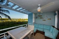 Home for sale: 1901 S. Roosevelt Blvd. 204n, Key West, FL 33040