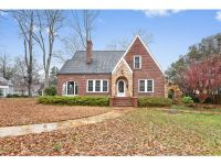 Home for sale: 202 Cedar St., Carrollton, GA 30117