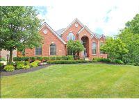 Home for sale: 16900 Brooklane Blvd., Northville, MI 48168