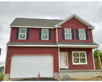 Home for sale: 421 Northdown Dr., Dover, DE 19904