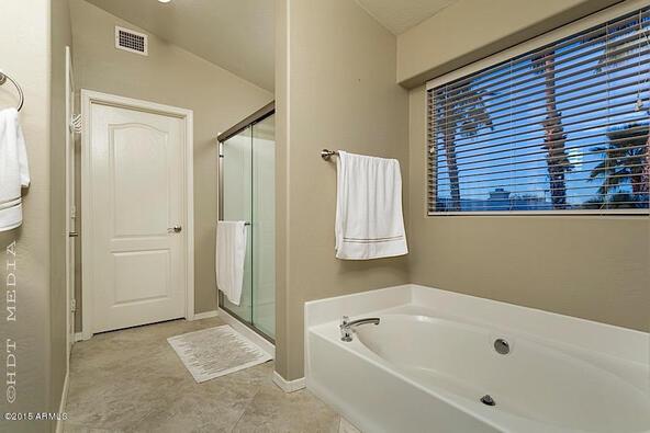9238 E. Pine Valley Rd., Scottsdale, AZ 85260 Photo 39