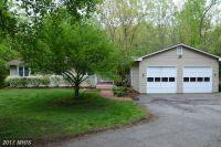 Home for sale: 1289 Lavall Dr., Davidsonville, MD 21035