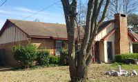 Home for sale: 2440 E. Clubview Cir., Yazoo City, MS 39194