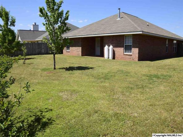 115 Wallhaven Dr., Huntsville, AL 35824 Photo 10