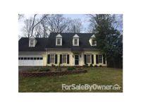 Home for sale: 1712 Kerner Rd., Kernersville, NC 27284