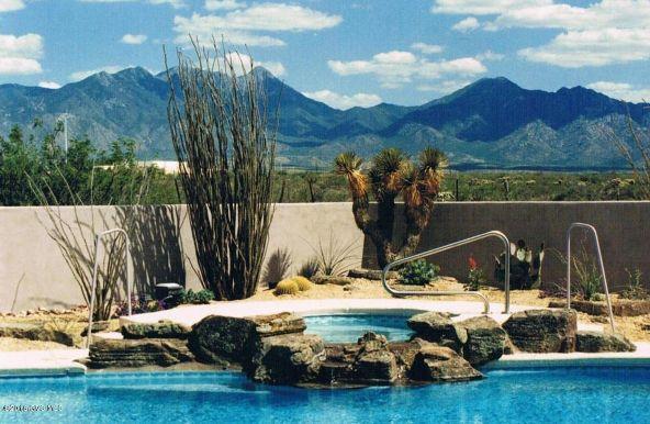 1505 S. Walnut Spring Pl., Green Valley, AZ 85614 Photo 4