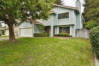 Home for sale: 7650 Kavooras Dr., Sacramento, CA 95831