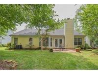 Home for sale: 11025 Scrimshaw Ln., Charlotte, NC 28215