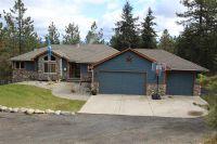 Home for sale: 23214 E. Morris, Newman Lake, WA 99025