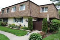 Home for sale: 210 Feller Dr., Central Islip, NY 11722