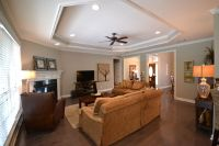 Home for sale: 8818 Stillwood Ct., Mobile, AL 36619