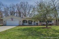 Home for sale: 6560 Egypt Valley Avenue N.E., Rockford, MI 49341