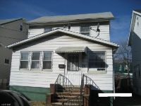 Home for sale: 331 Isabella Ave., Irvington, NJ 07111