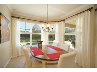 Home for sale: 13071 Gray Heron Dr., North Fort Myers, FL 33903