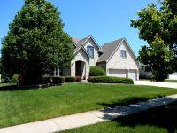 Home for sale: 765 Stirrup Ln., New Lenox, IL 60451