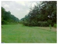 Home for sale: 4015 Lanier Rd., Zephyrhills, FL 33541