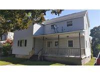 Home for sale: 10 Mary St., Auburn, NY 13021