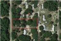Home for sale: 0 NE 138th Avenue, Fort McCoy, FL 32134