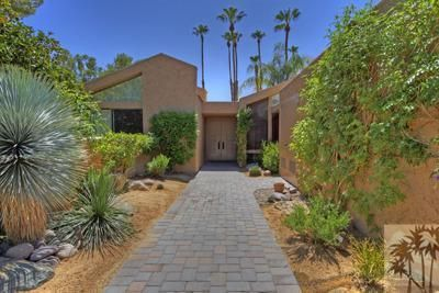 73419 Nettle Ct., Palm Desert, CA 92260 Photo 1