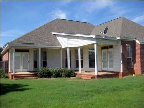 69 Dean Ct., Millbrook, AL 36022 Photo 19