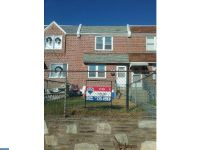 Home for sale: 8756 Glenloch St., Philadelphia, PA 19136