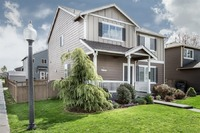 Home for sale: 17925 15th Ave. E., Spanaway, WA 98387