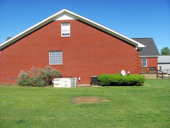1887 County Rd. 49, Dawson, AL 35963 Photo 43