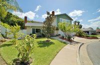 Home for sale: 1120 Nantucket St., La Habra, CA 90631