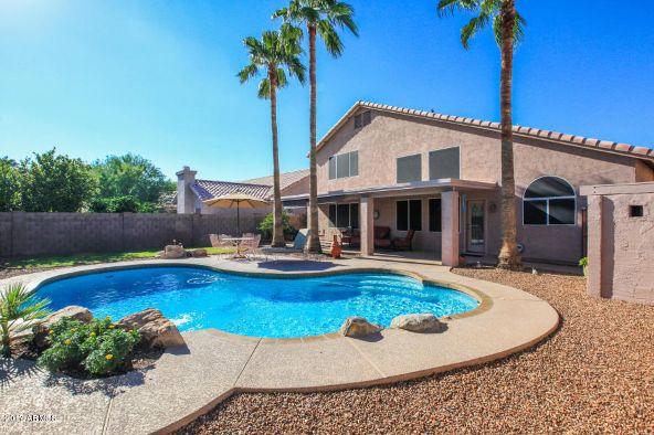 731 W. Beverly Ln., Phoenix, AZ 85023 Photo 2