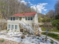 Home for sale: 263 Riddle Cove Rd., Maggie Valley, NC 28751