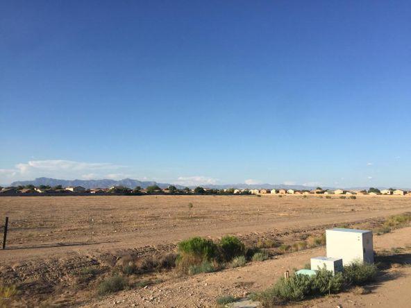1014 E. Combs Rd., San Tan Valley, AZ 85140 Photo 27