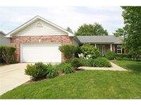 Home for sale: 137 Egret Ct., Belleville, IL 62223
