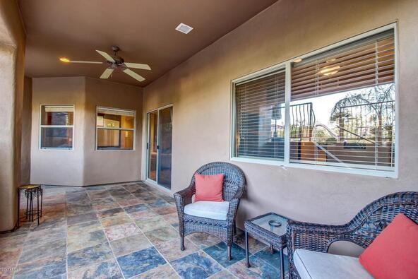 15641 N. Cabrillo Dr., Fountain Hills, AZ 85268 Photo 58