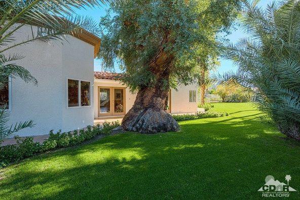 51948 Avenida Alvarado, La Quinta, CA 92253 Photo 2