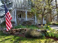 Home for sale: 50 Murlyn Rd., Hamden, CT 06518
