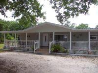 Home for sale: 914 Sable Palm Dr., Christmas, FL 32709