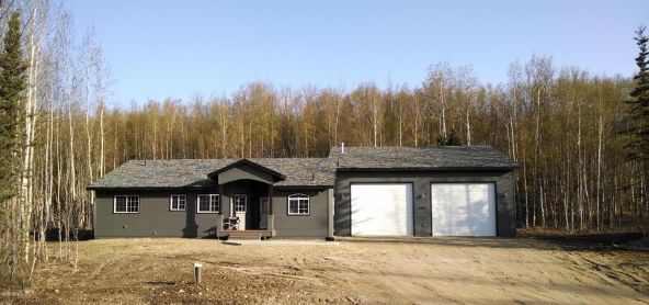 6814 S. Hangar Talk Cir., Wasilla, AK 99623 Photo 1