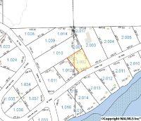 Home for sale: 14 Azalea Trail, Centre, AL 35960