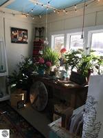 Home for sale: 619 E. Cayuga, Bellaire, MI 49615
