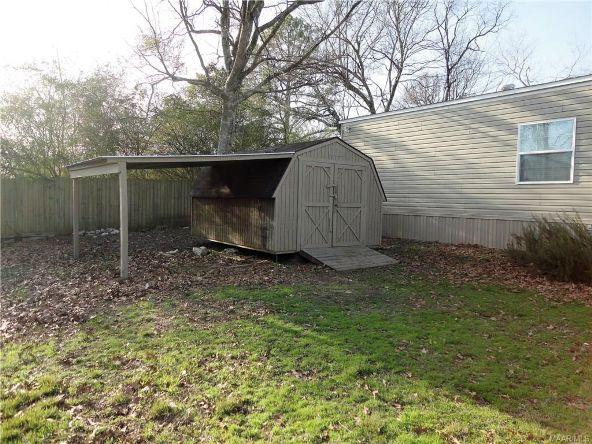 115 A County Rd. 40 Road W., Prattville, AL 36006 Photo 42
