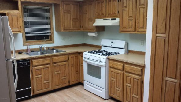 52895 Lisburne Ave., Nikiski, AK 99635 Photo 9