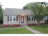 Home for sale: 132 Hansard Dr., Charlotte, NC 28214