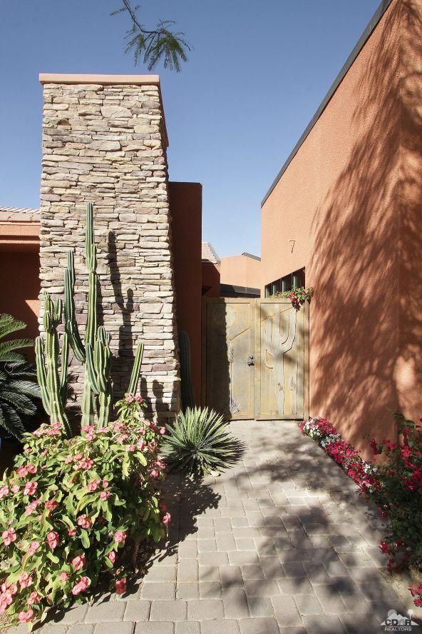 50415 Via Puesta del Sol, La Quinta, CA 92253 Photo 30