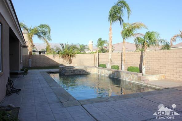 43598 Sentiero Dr., Indio, CA 92203 Photo 64